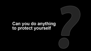 protect_yourself